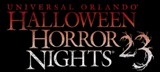 Universal Studios Horror Nights